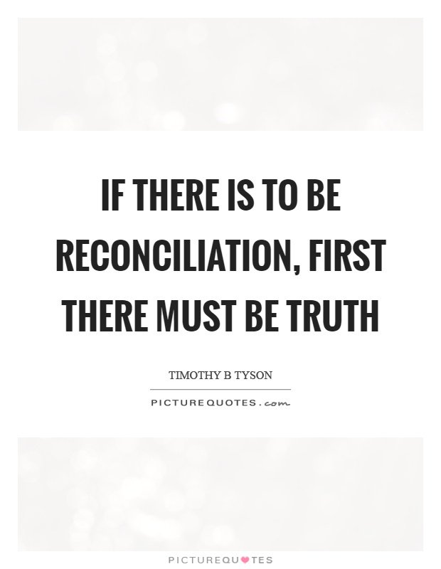 """CMHA_AB na Twitteri: """"Genocidal practices, legislation, policy, and  attitudes have contributed to high rates of mental health problems,  addictions, and suicide among Indigenous people. For  #IndigenousHistoryMonth, commit to reconciliation and healing ..."""