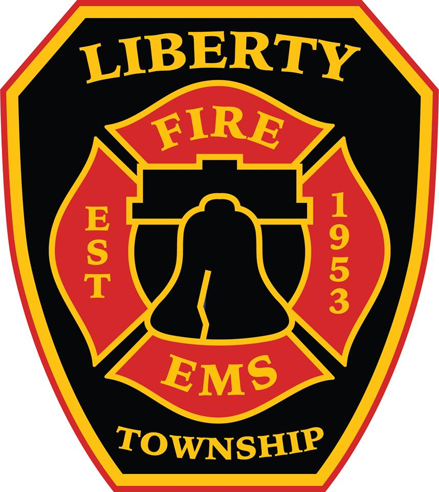 Liberty Township, OH - @LibertyTwpOH Twitter Profile and