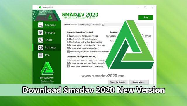 download smadav pro terbaru full version gratis