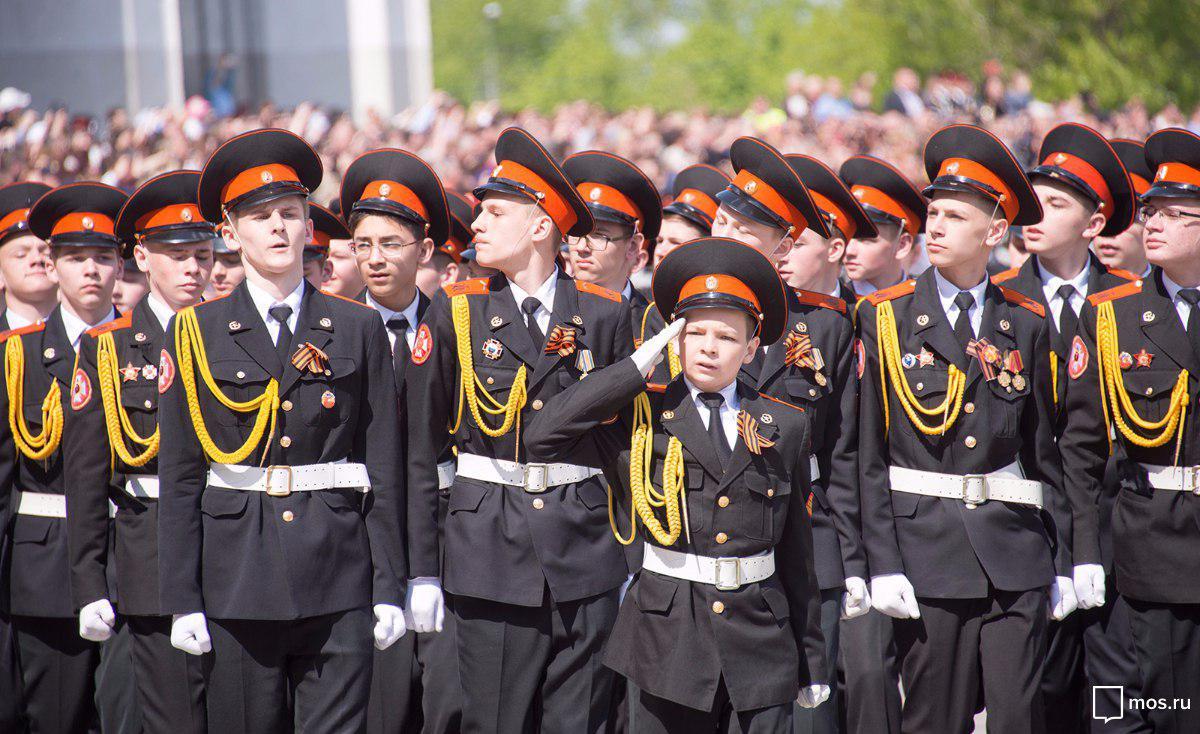 Татарочками прикольные, картинки кадетские корпуса