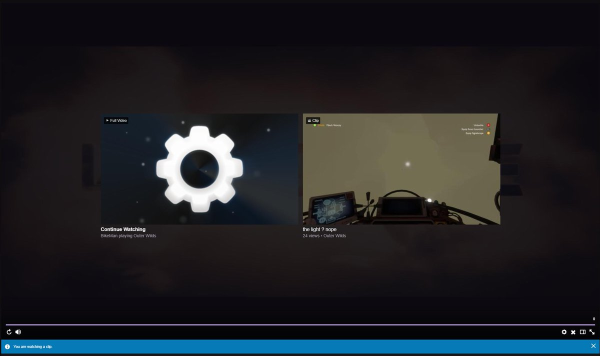 How To Delete Video Clips On Twitch How to Use ClipsHow To