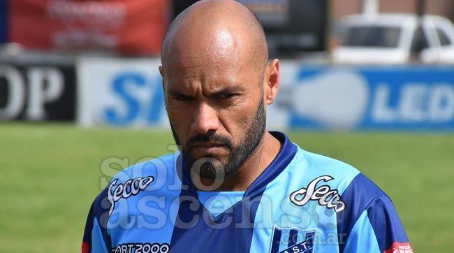 Solo Ascenso's photo on Carranza