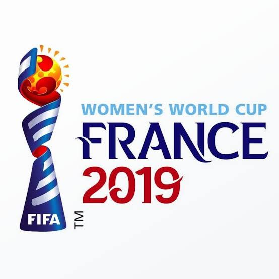 FIFA Women's WorldCup 7 June - 7July  #women'sworldcup #WomensWorldCup  #France2019 #franceworldcup #francewomensworldcup https://t.co/uDTp62cL91