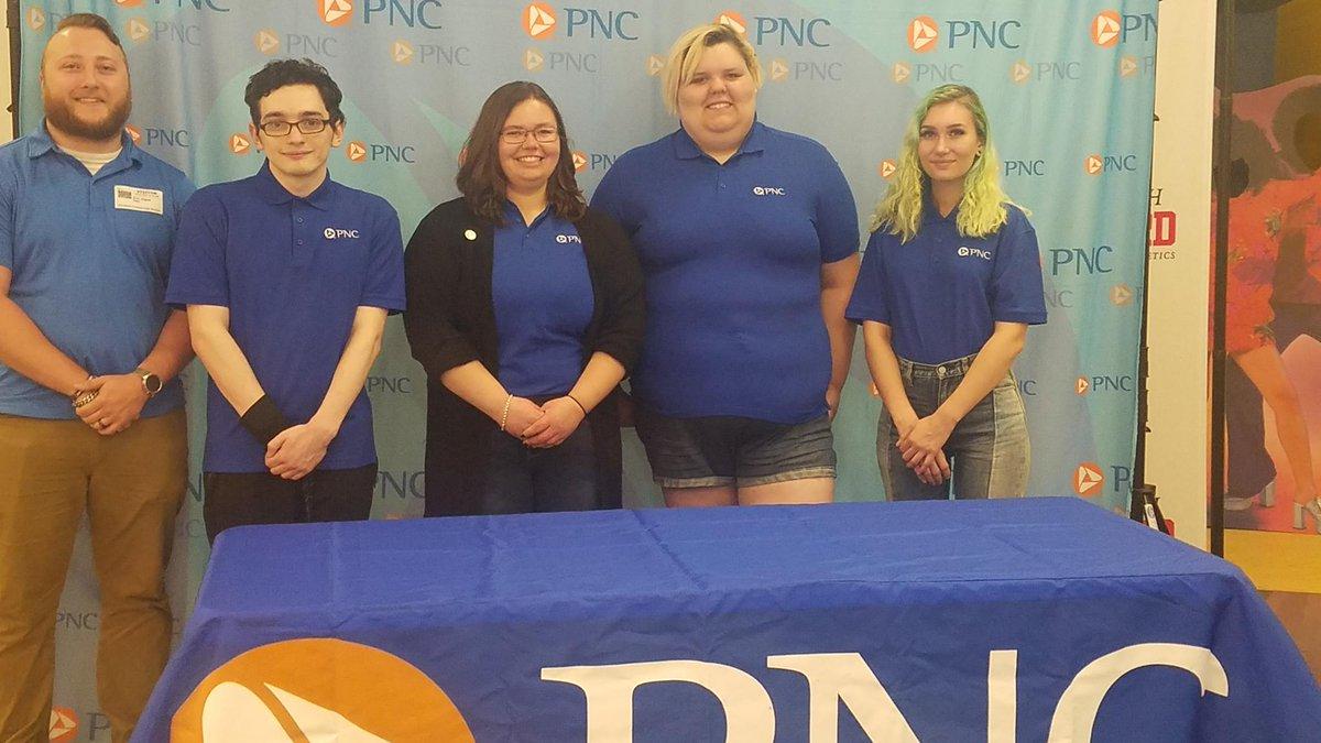 PNC Bank (@PNCBank) | Twitter