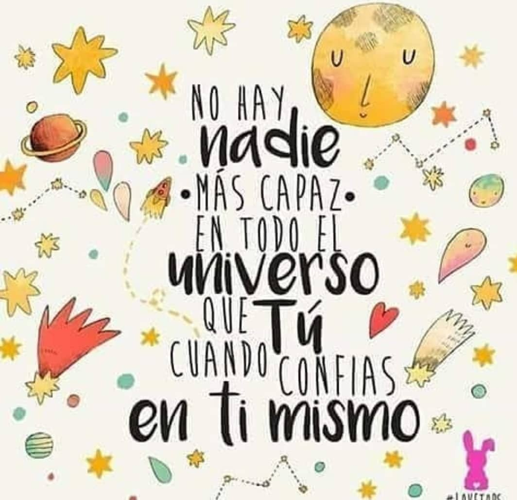 "Paz Sanpa Twitterissä: ""#evau2019 Mucho ánimo a mis queridos ..."
