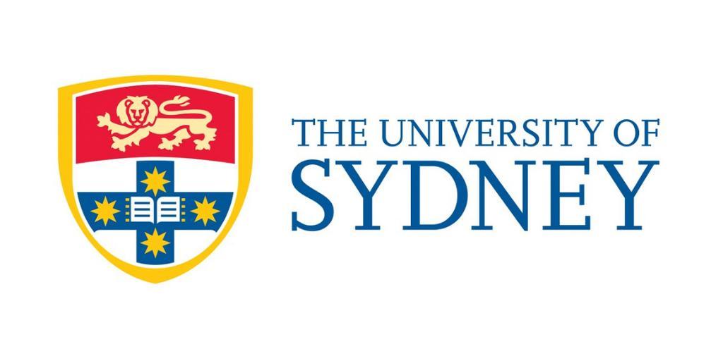 sydneys medical school feature - 900×450