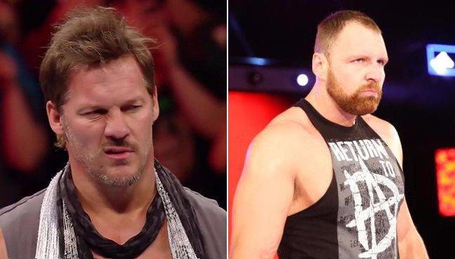 This Week In WWE Biz: John Cena Replacement, Roman Reigns Vs. Randy Orton?, Becky Lynch Plans, More