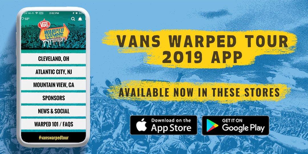 arped tour official app - 1080×540