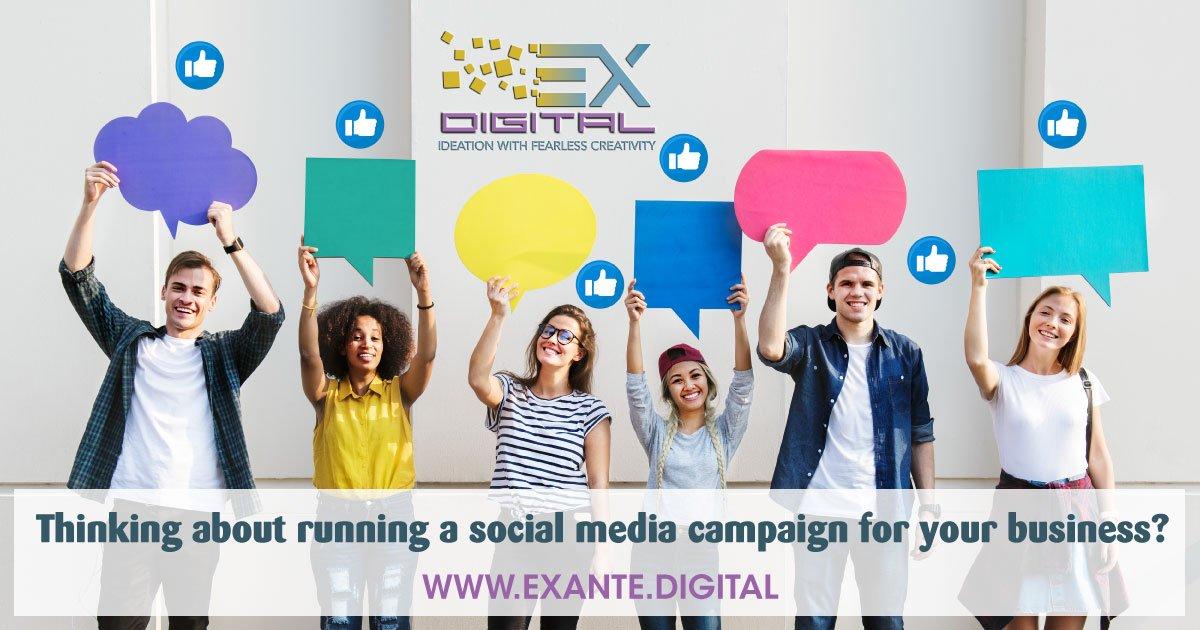 Exante digital (@Exante_digital) | Twitter
