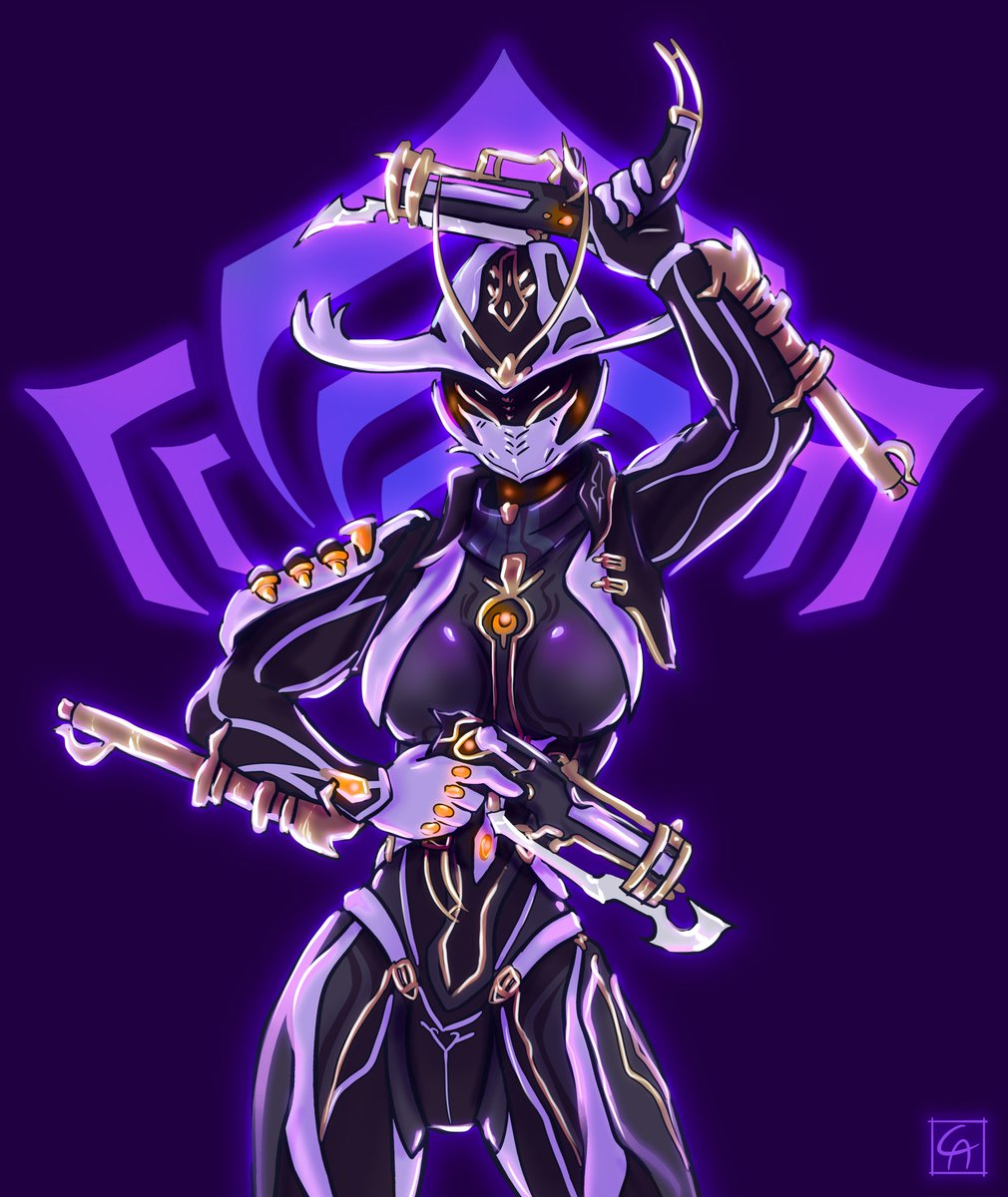 Complete Alienation Digital Artist On Twitter One More Fanart Drawing For Warframe This Time With Nova Prime Nova Warframe Novaprime Fanart Thiccchickgaming Https T Co Aoonga5zct See more ideas about warframe tenno, warframe art, concept art. nova warframe novaprime fanart