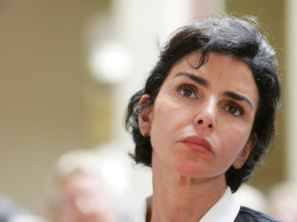 Former French Justice minister Dati probed over fees paid by Renault-Nissan http://www.reuters.com/article/us-renault-nissan-idUSKCN1T52W7?utm_campaign=trueAnthem%3A+Trending+Content&utm_content=5cf6fdea5f25b20001a169e3&utm_medium=trueAnthem&utm_source=twitter…