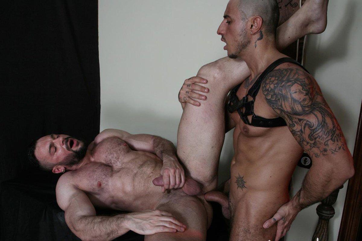 Comment gros pénis