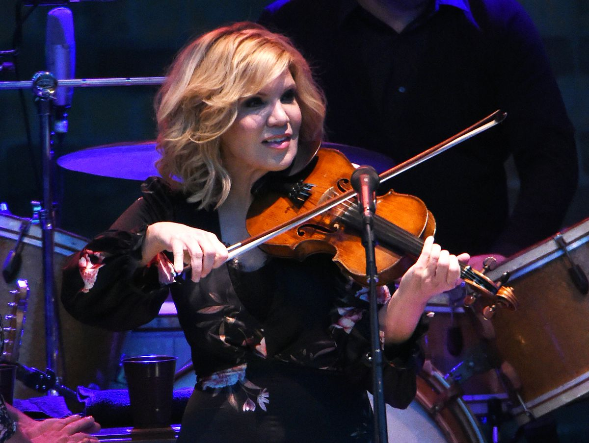 alison-krauss-young-sex-positions-errotic