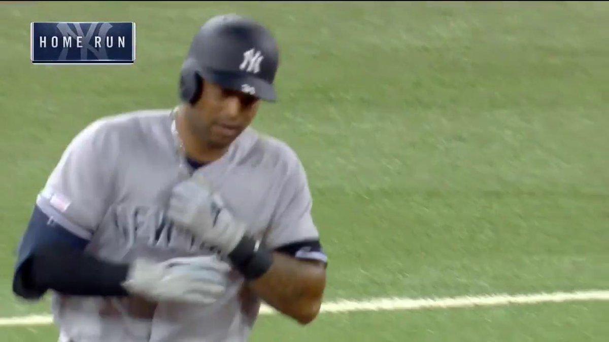 Bronx Bombers Beat's photo on #Yankees