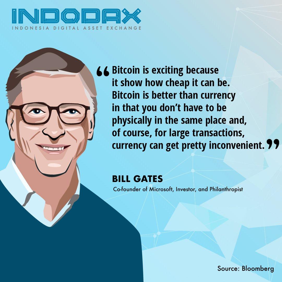 bill gates bitcoin preventivo)
