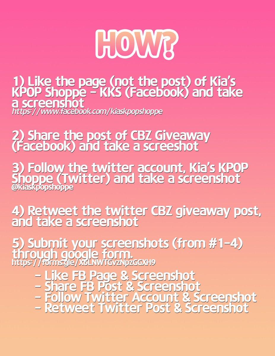 Kia's KPOP Shoppe on Twitter: