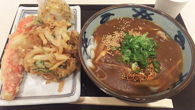 [英語日記] 大好物 Favorite food