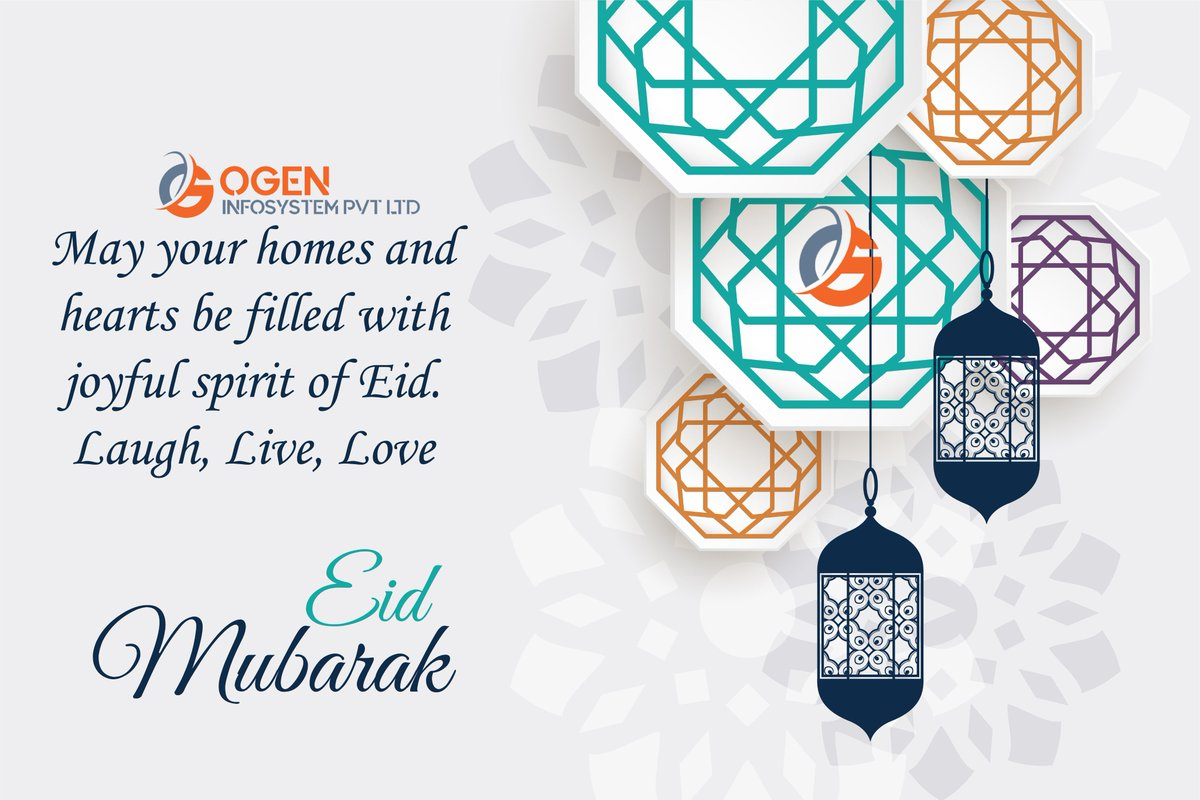 May God send his love like sunshine in his warm and gentle ways to fill every corner of your heart and filled your life with a lot of happiness like Eid Day! Eid Mubarak  #EidUlFitr #HappyEid  #EidMubarak