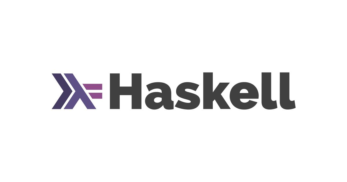 tables haskell - 1200×630