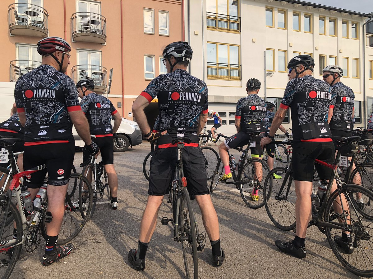 500940d5b2a Legal & General Real Assets Cycle to MIPIM 7th – 12th March 2019 ...