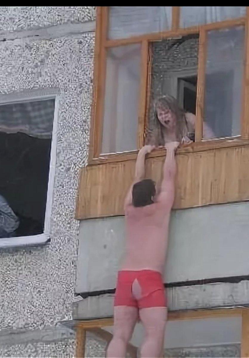 подтверждаю, загар по русски на балконе фото верхней части