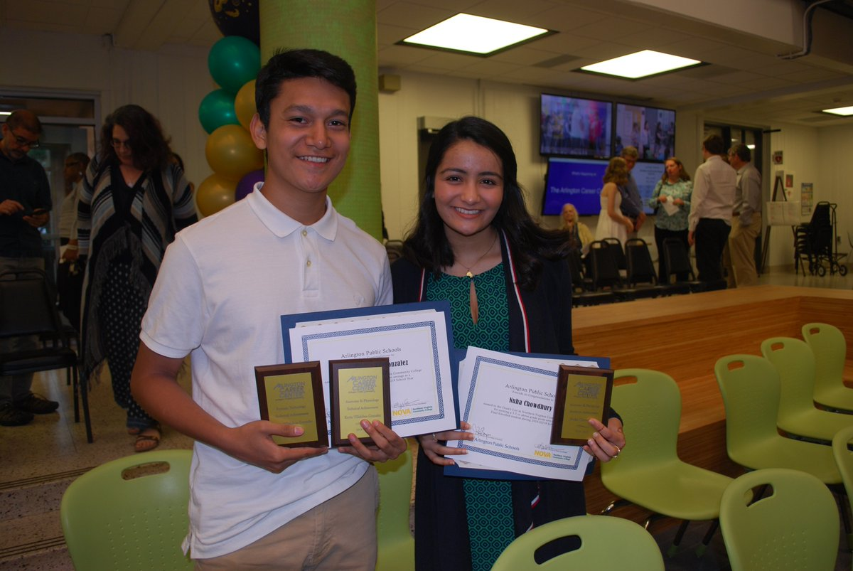 Absolutely wonderful Forensic Technology/Anatomy and Physiology students winning multiple awards because they are academically the BEST! <a target='_blank' href='http://twitter.com/APSCareerCenter'>@APSCareerCenter</a> <a target='_blank' href='http://twitter.com/APS_CTAE'>@APS_CTAE</a> <a target='_blank' href='https://t.co/LO2sIMe4zq'>https://t.co/LO2sIMe4zq</a>