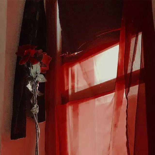 - My love , My boy -  - [ Aesop x Eli ] -  R-15 [ หรืออาจจะมากกว่านั้น ]  .........  👉 ขอบคุณพล็อตเลี้ยงต้อยน่ารักๆจากคุณ [ @Shigure_30968 ]  (+)  #คลังฟิคของพี่วัว #embalmeer #aesopeli  #IdentityVTH