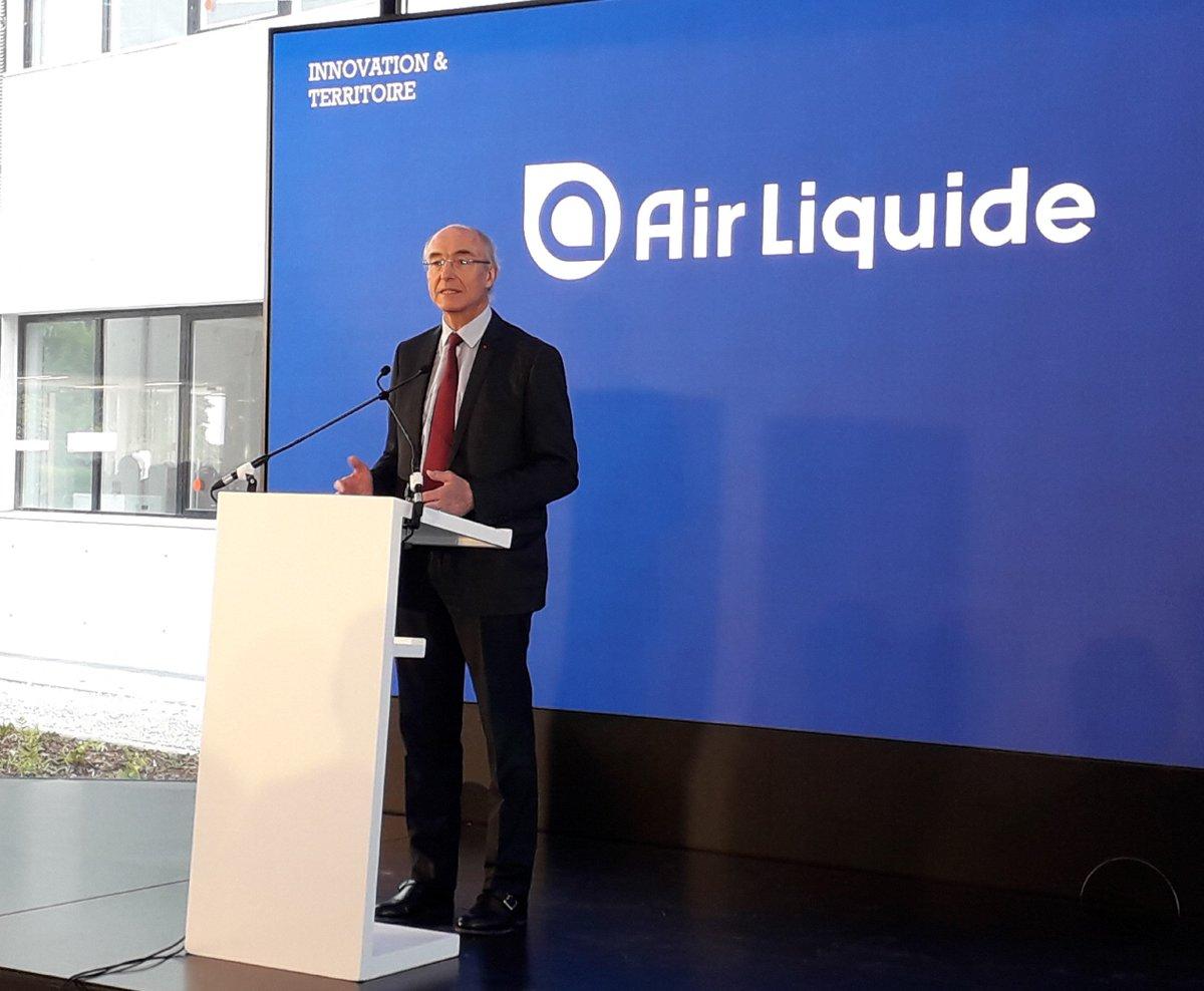 i-Lab Air Liquide (@iLabAirLiquide)   Twitter