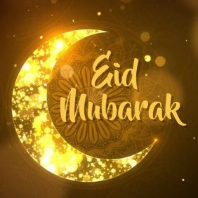 Eid Mubarak to all my brothers and sisters💖💖💖💖💖💖. Please send some yummy biriyani my way also 😊