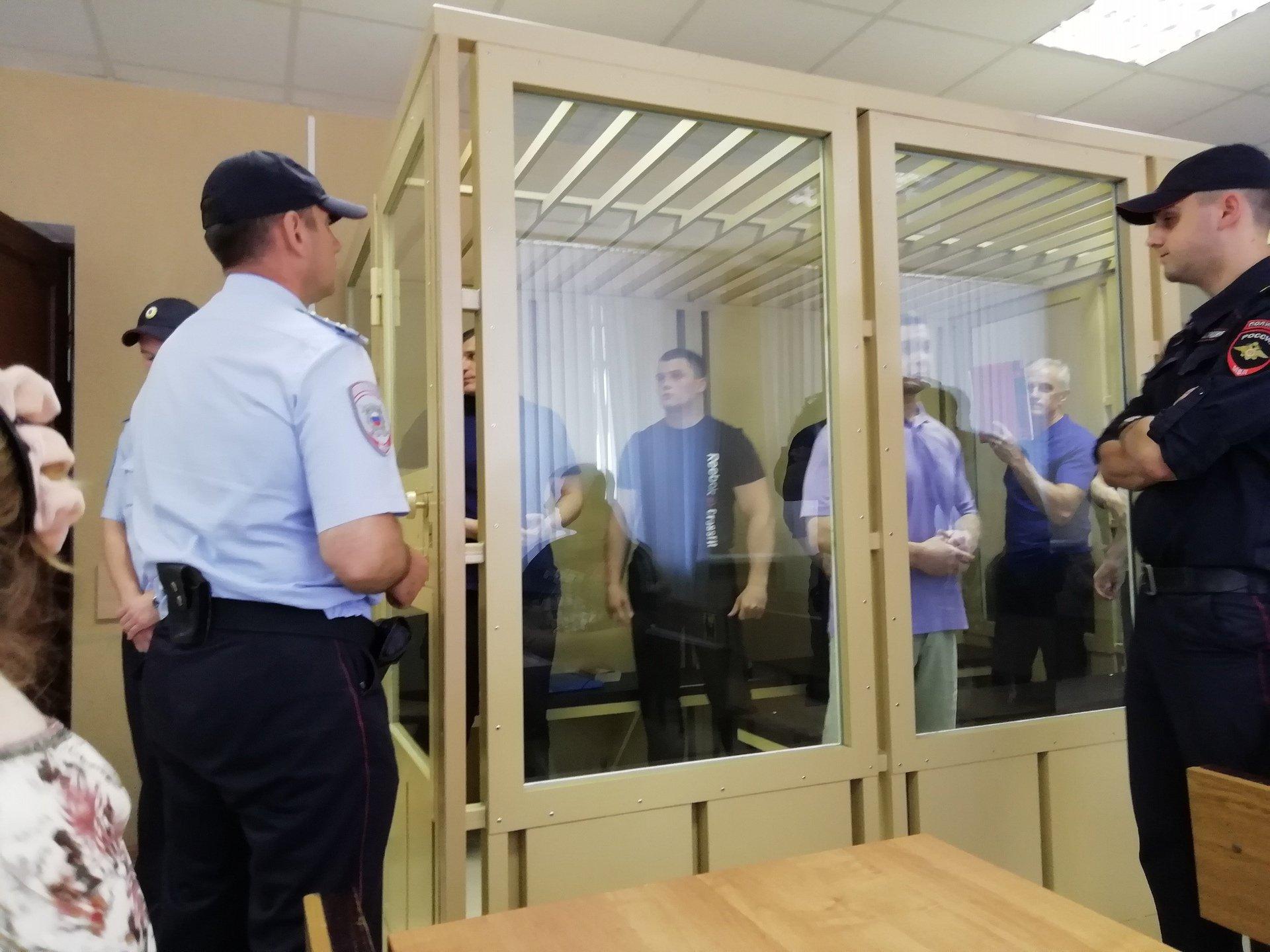 поздравляем фото курских криминалов наносится