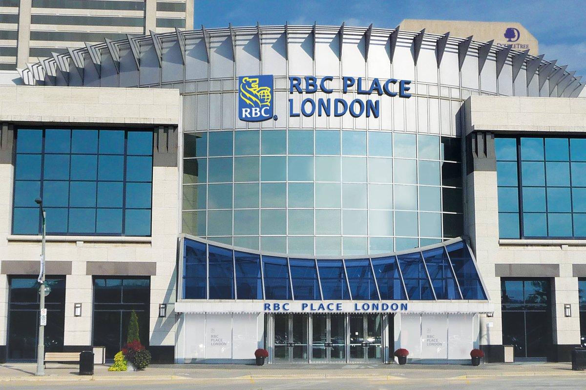 RBC Place London (@RBCPlaceLondon) | Twitter
