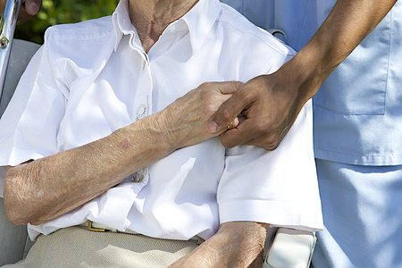 Learn about Arthritis of the Foot during Arthritis Awareness Month http://ow.ly/b71p50urV9B #arthritis #jointpain