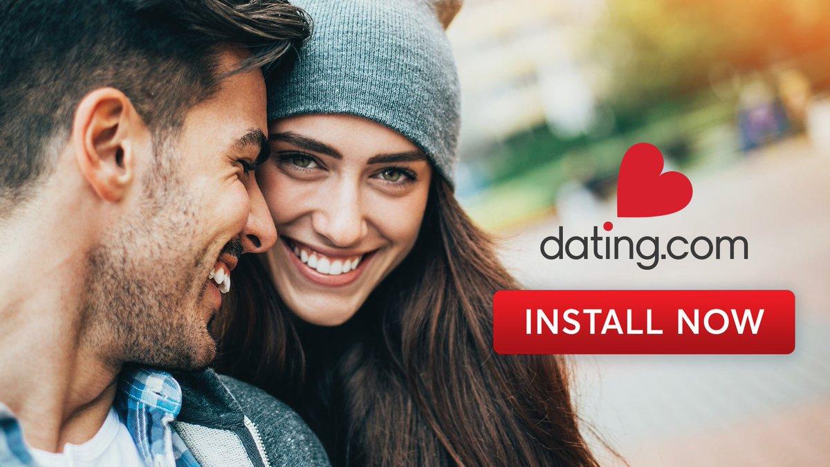 Haiti gratis dating dating agentur cyrano capitulo 2 sub español