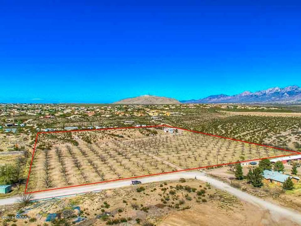 I am looking for a buyer on 4390 Johnson Lane #LasCruces #NM  #realestate http://video.circlepix.com/549b79775ad92073adfc4…