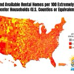 Image for the Tweet beginning: Too many households cannot access