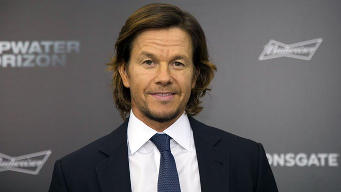 Happy 48th birthday to Mark Wahlberg.  Your favorite MW movie?