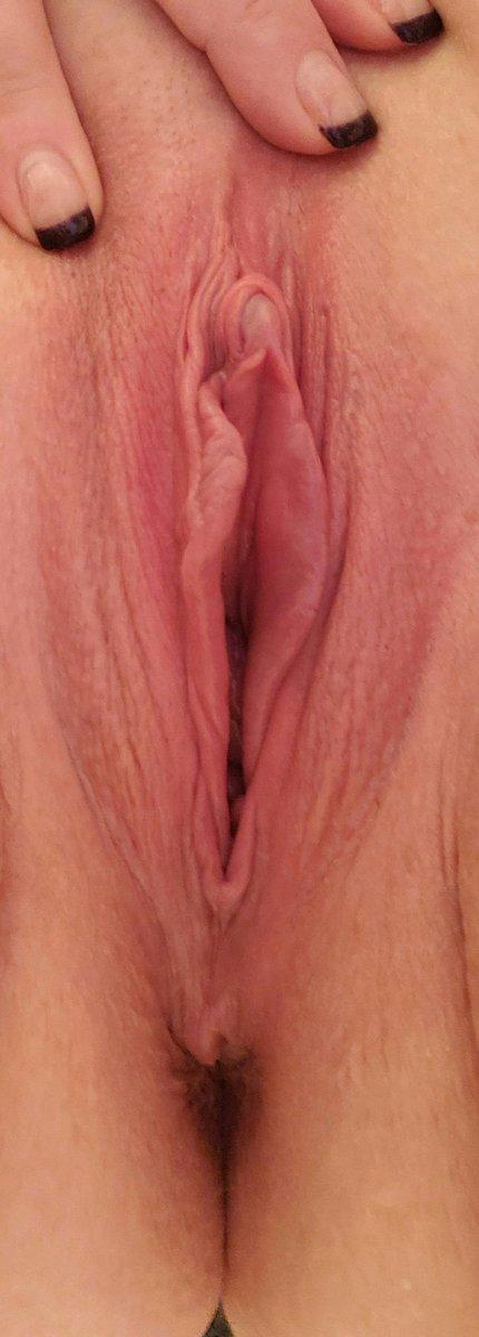 Creampie Porn stream