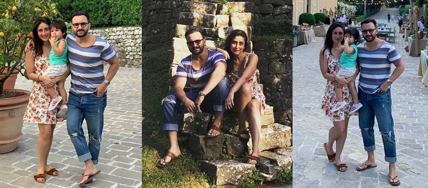 БЕБО - Карина Капур / Kareena Kapoor - Страница 18 D8TMkK3VUAAuEd5