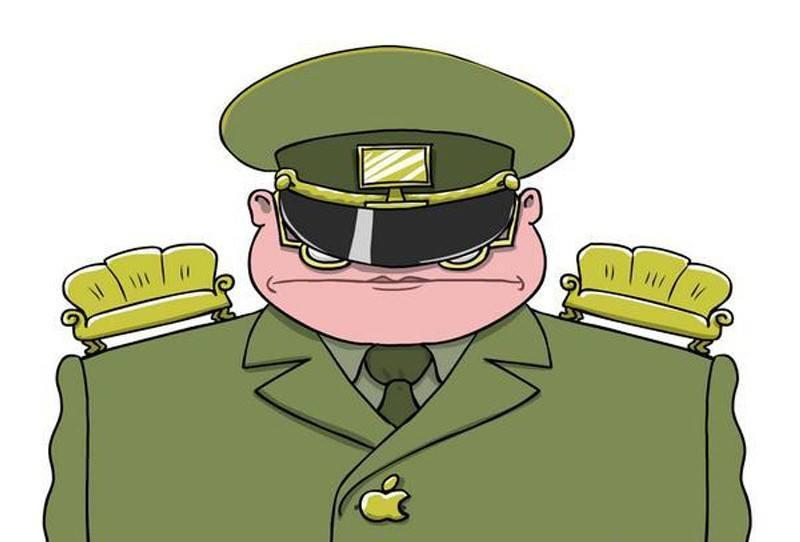 Открытки подполковникам