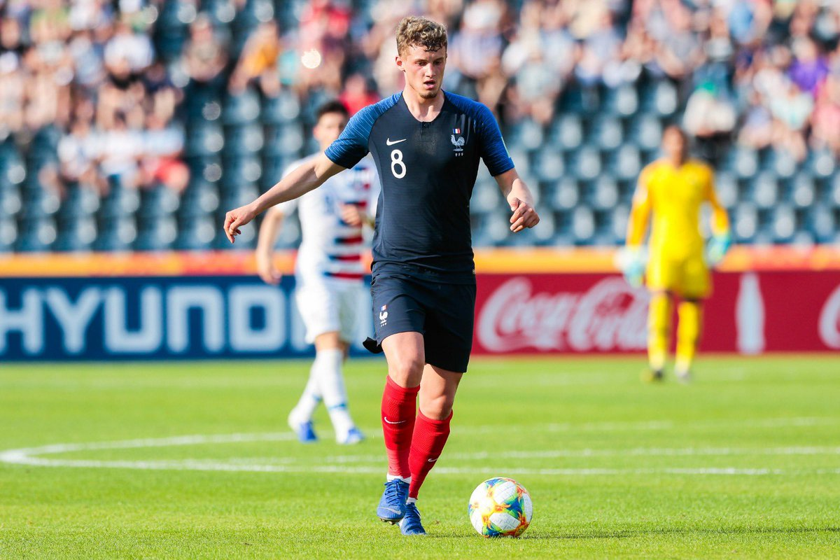 Image result for mickael cuisance