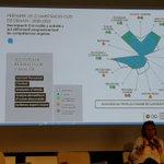 Image for the Tweet beginning: L'impact de l'IA sur les