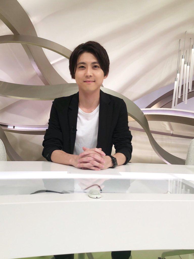 @KAJI_staff's photo on #newszero