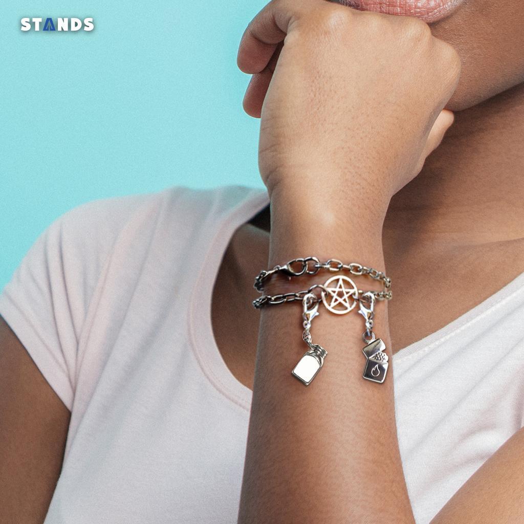 Wayword Sisters Bracelet