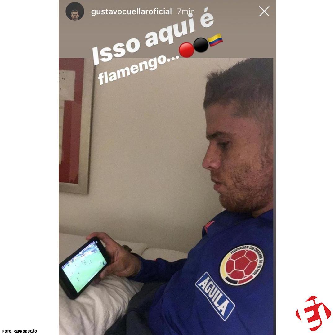 @Esp_Interativo's photo on Corinthians