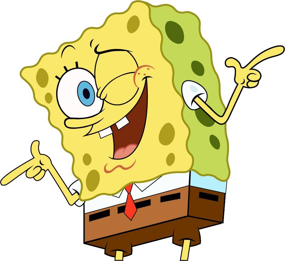 spongebob-squarepantsporn