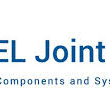 Image for the Tweet beginning: MADEin4, a New @ECSEL_JU Project,