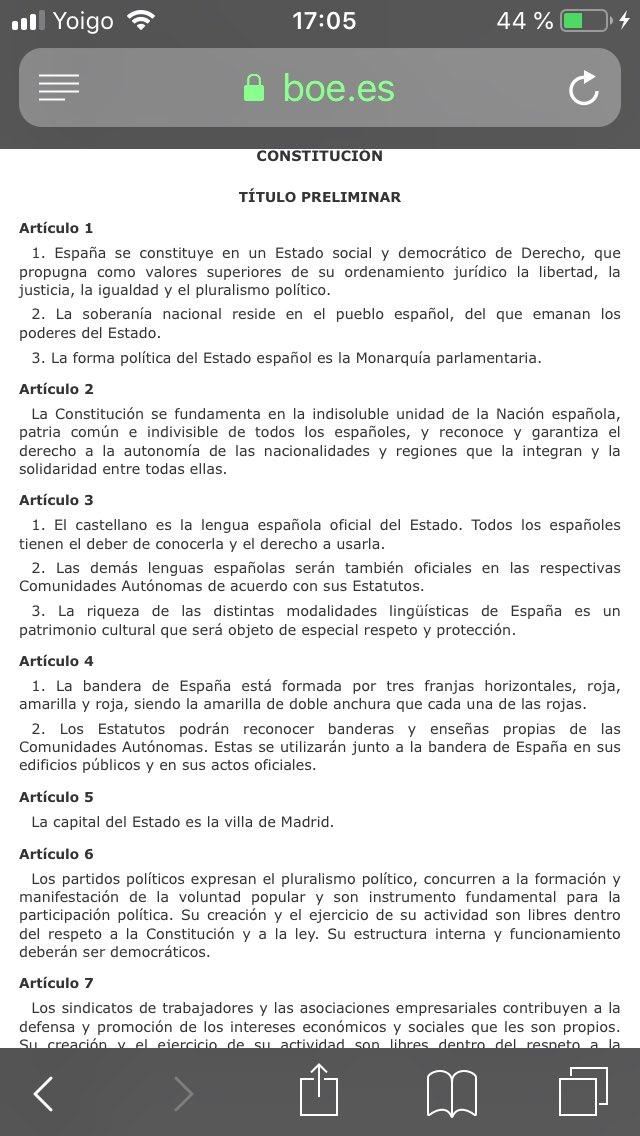 Media Tweets By Marián Oa Maoatr Twitter