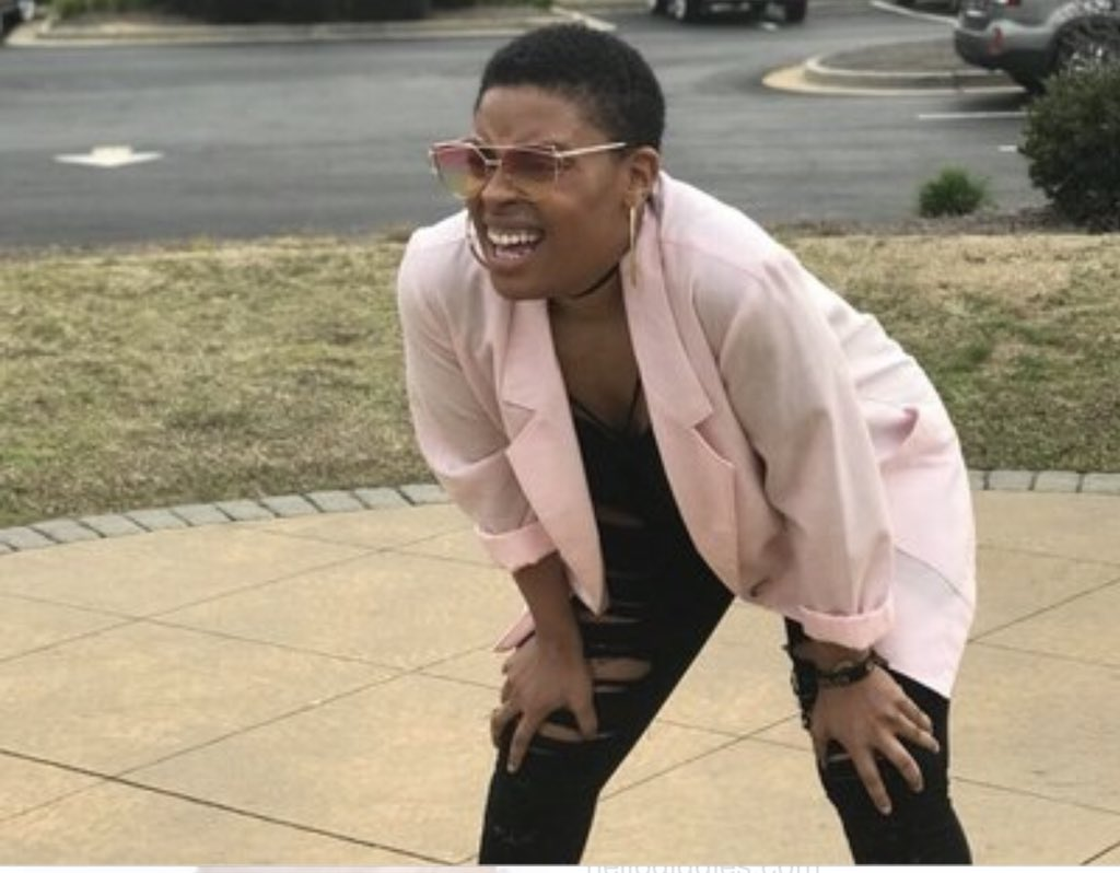 Me looking for where the train station is #gcsegeography #GCSE2019