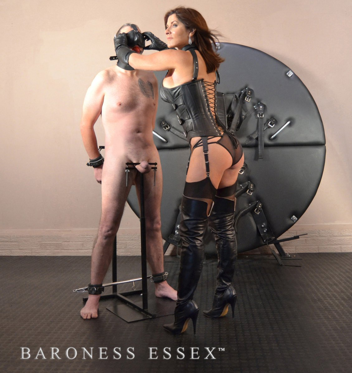 Bdsm Femdom Porn Images, Pics, Clips