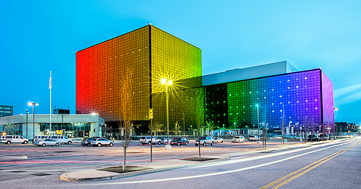 At NSA, talented individuals of all backgrounds, contribute to something bigger than themselves: national security. #PrideMonth